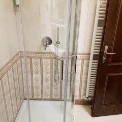 Hotel Grahor 4* Улучшенный номер с различными типами кроватей фото 4