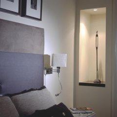 London Bridge Hotel 4* Стандартный номер с двуспальной кроватью фото 4