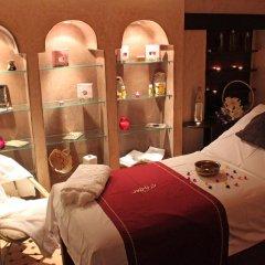 Отель Dar Chams Tanja Марокко, Танжер - отзывы, цены и фото номеров - забронировать отель Dar Chams Tanja онлайн спа фото 2