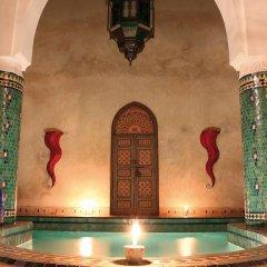 Отель Riad Tahar Oasis Марокко, Марракеш - отзывы, цены и фото номеров - забронировать отель Riad Tahar Oasis онлайн спа фото 2