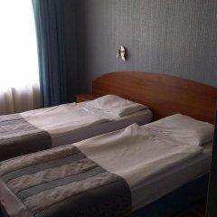 Hotel Lazuren Briag 3* Стандартный номер с двуспальной кроватью фото 28