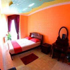 Sochi Palace Hotel 4* Люкс повышенной комфортности с двуспальной кроватью фото 3