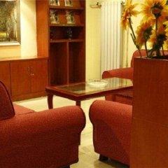 Отель Hanting Hotel Китай, Пекин - отзывы, цены и фото номеров - забронировать отель Hanting Hotel онлайн гостиничный бар