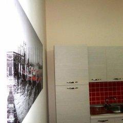 Отель Casa Belvedere Агридженто в номере