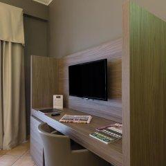 Отель Sunflower Италия, Милан - - забронировать отель Sunflower, цены и фото номеров удобства в номере фото 2