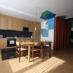 Отель Un-Almada House - Oporto City Flats Апартаменты фото 4