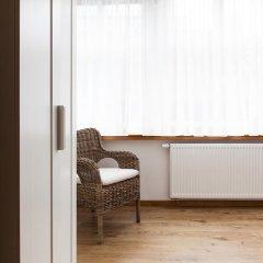 Отель Fiszer 1 & 2 Сопот удобства в номере