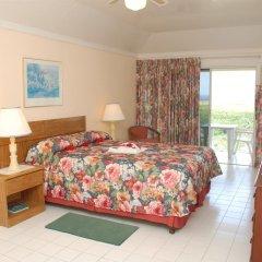 Отель Relax Resort 2* Стандартный номер с различными типами кроватей фото 3