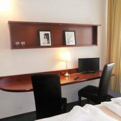 Elen's Hotel Arlington Prague удобства в номере