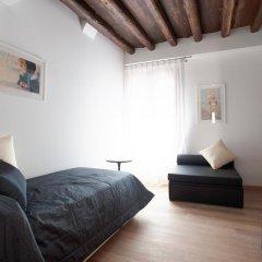 Отель The Lion's House APT3 Италия, Венеция - отзывы, цены и фото номеров - забронировать отель The Lion's House APT3 онлайн комната для гостей фото 2
