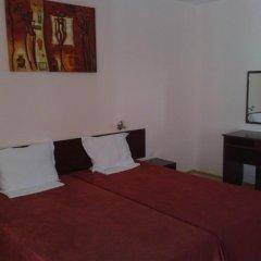 Hotel Andromeda 3* Стандартный номер с различными типами кроватей фото 2