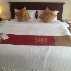 Queenco Hotel & Casino 4* Номер Делюкс с различными типами кроватей