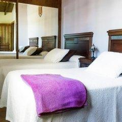 Отель Casa Grau комната для гостей фото 2