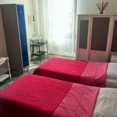 Отель Dany House комната для гостей
