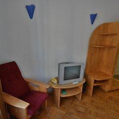 Hotel Multilux удобства в номере фото 2