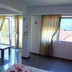 Отель Elite House Trpejca 4* Люкс с различными типами кроватей фото 3