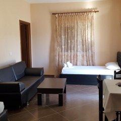 """Отель Vila """"Cerca de Mar"""" спа фото 2"""