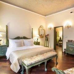 Iron Gate Hotel and Suites 5* Полулюкс с различными типами кроватей фото 7