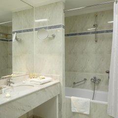 Mediterranean Palace Hotel 5* Номер Classic с двуспальной кроватью фото 3