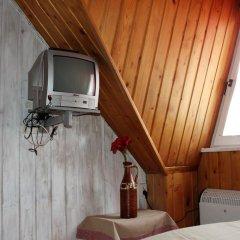 Отель Ostoja Pod Tatrami Поронин удобства в номере