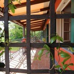 Отель Albergo la Luna Сарцана детские мероприятия фото 2