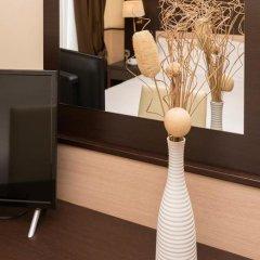 Hotel Portamaggiore 3* Стандартный номер с различными типами кроватей фото 6