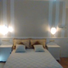 Отель Apartamentos Pajaro Azul Студия разные типы кроватей фото 6