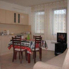 Апартаменты Sveti Stefan Apartment House Улучшенные апартаменты фото 4