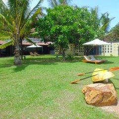 Отель Cocoon Sea Resort фото 9
