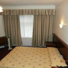 Отель LAuberge Autrichienne Бельгия, Брюссель - отзывы, цены и фото номеров - забронировать отель LAuberge Autrichienne онлайн комната для гостей фото 5