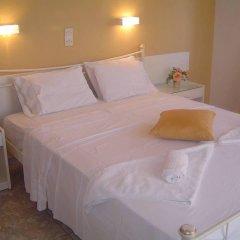 Hotel Liberty 1 2* Номер категории Эконом с 2 отдельными кроватями фото 8