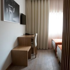 Porto Coliseum Hotel удобства в номере фото 2