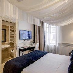Hotel Tito 3* Стандартный номер с различными типами кроватей фото 7
