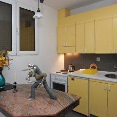 Апартаменты Sun Rose Apartments Апартаменты с различными типами кроватей фото 20