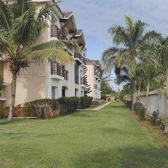 Отель Laguna Golf White Sands Apartment Доминикана, Пунта Кана - отзывы, цены и фото номеров - забронировать отель Laguna Golf White Sands Apartment онлайн фото 2