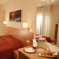 Hotel Majorca в номере фото 2