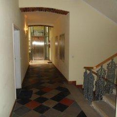 Hotel Andel City Center интерьер отеля фото 3