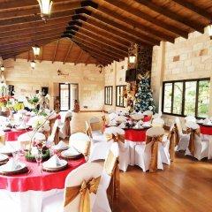 Отель y Cabañas Ros Гондурас, Тегусигальпа - отзывы, цены и фото номеров - забронировать отель y Cabañas Ros онлайн помещение для мероприятий