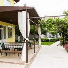 Гостиница Albertino Guest House фото 4
