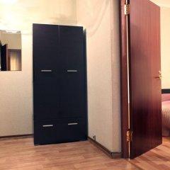 Апартаменты на Молодежной удобства в номере