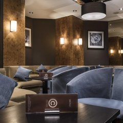 Отель Ramada Plaza Antwerp Бельгия, Антверпен - 1 отзыв об отеле, цены и фото номеров - забронировать отель Ramada Plaza Antwerp онлайн развлечения