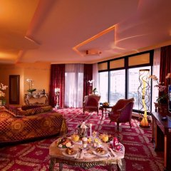 Riverside Royal Hotel & Spa 4* Люкс фото 2