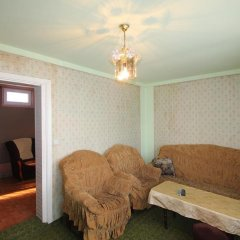 Отель Cottage In The Center Of Tsagkadzor интерьер отеля фото 2