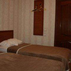 Мини- Отель Комфорт Москва комната для гостей фото 5