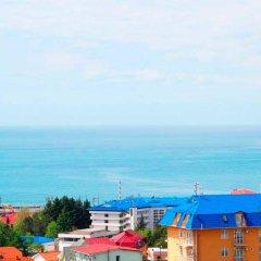 Гостиница Гостевой дом Маринка в Сочи отзывы, цены и фото номеров - забронировать гостиницу Гостевой дом Маринка онлайн пляж