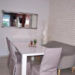 Art Hotel Simona София комната для гостей фото 4