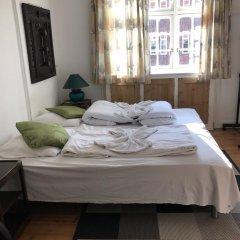 Отель Guesthouse Copenhagen Дания, Копенгаген - отзывы, цены и фото номеров - забронировать отель Guesthouse Copenhagen онлайн с домашними животными