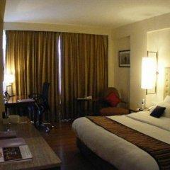 Отель Royal Orchid Central Jaipur комната для гостей фото 2