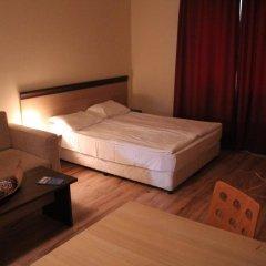 Апартаменты Nevada Apartments Апартаменты с различными типами кроватей фото 21