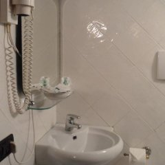 Отель Ca Del Duca Стандартный номер с различными типами кроватей фото 5